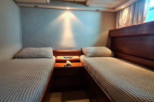 Semi Private cruise excursions to Chrissi Island